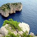 Little Island 31.jpg