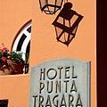 Hotel Punta Tragara.jpg