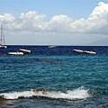 Ocean at Port 2 .jpg