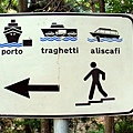 Sign Board.jpg