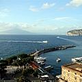 Sorrento Port 2.jpg