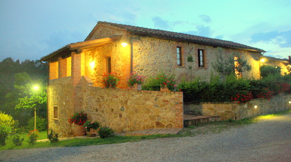 Home in Montepulciano.jpg
