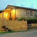 Home in Montepulciano.jpg