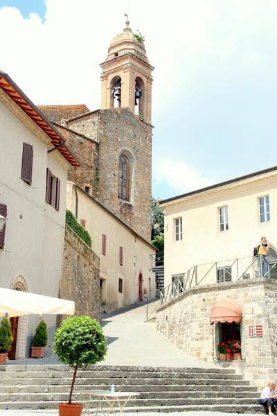 Montalcino 3.jpg