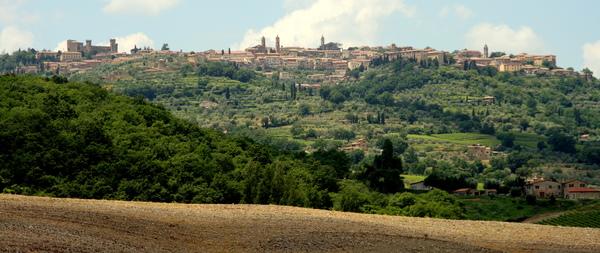 Montalcino 6.jpg