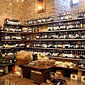 Cellar in Bar.jpg