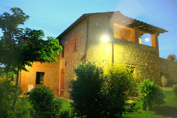 Home in Montepulciano 2.jpg