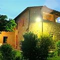 Home in Montepulciano 2.jpg