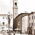 Montalcino 2.jpg