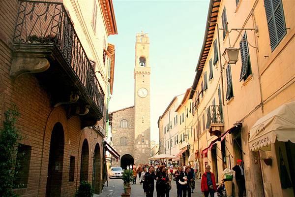 Montalcino 32.jpg
