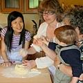 Making Pasta 3.jpg