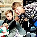 Marcella's Kid 4.jpg