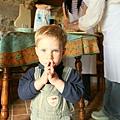 Marcella's Kid 5.jpg