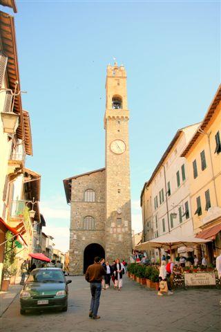 Montalcino 31.jpg