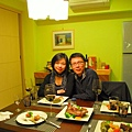 Mina & Da Yuang 2.jpg
