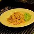 Mushroom Noodle.jpg