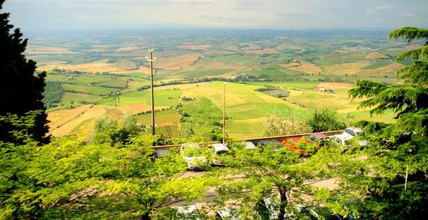 Montalcino 35.jpg