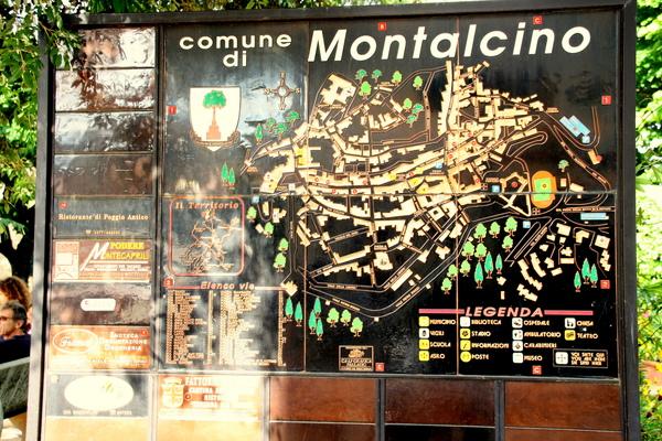 Montalcino 36.jpg