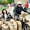 雙人Motorcycle 11.jpg