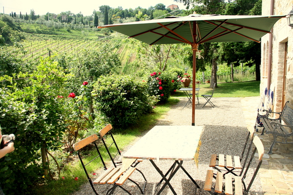 Our Home in Montalcino 1.jpg