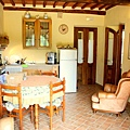 Our Home in Montalcino 2.jpg