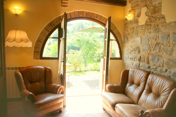 Our Home in Montalcino 5.jpg