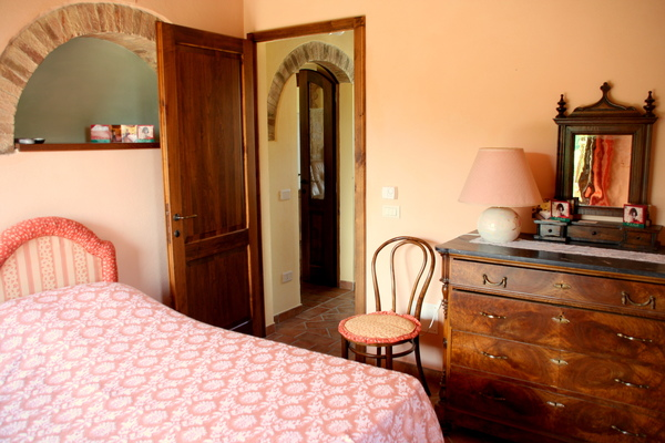 Our Home in Montalcino 7.jpg