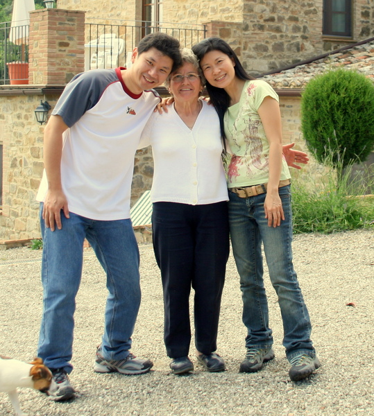 Our Home in Montalcino 10 with Iolanda.jpg