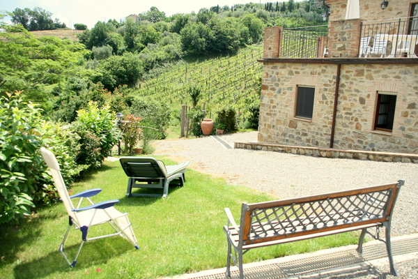 Our Home in Montalcino 18.jpg
