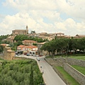 View from Fortezza 1.jpg