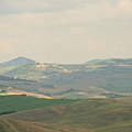 View from S. Quirico d'Orcia 1.jpg