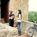 We are in S. Quirico d'Orcia 6.jpg