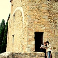 We are in S. Quirico d'Orcia 7.jpg