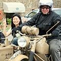 雙人Motorcycle 5.jpg