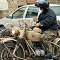 雙人Motorcycle 7.jpg