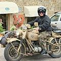 雙人Motorcycle 9.jpg