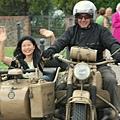 雙人Motorcycle 10.jpg
