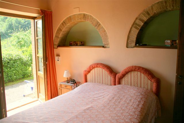 Our Home in Montalcino 4.jpg