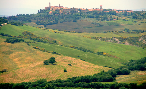 Looking Toward Pienza 3.jpg