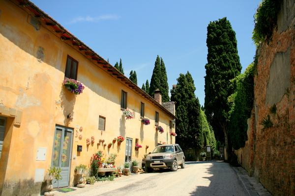 Classic Cypress Road 1.jpg