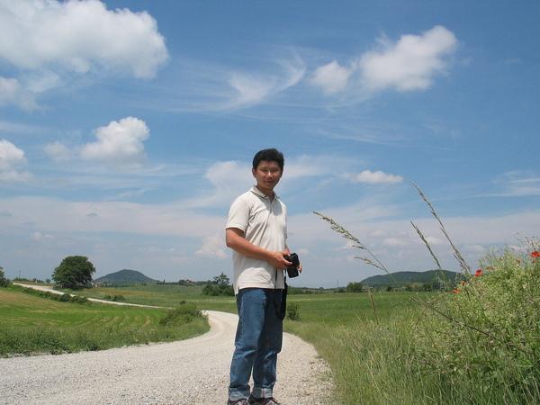Country Field 34.jpg