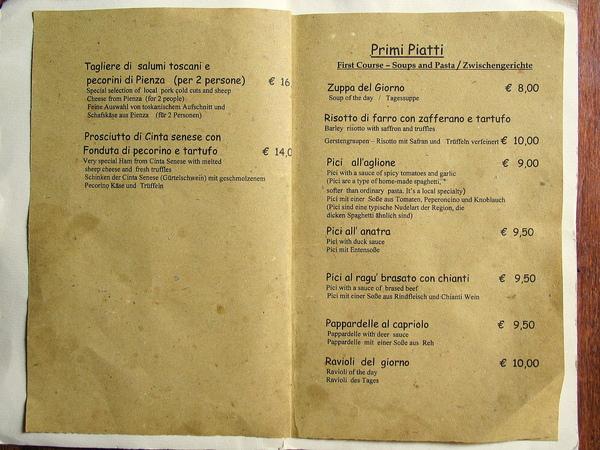 La Porta Primi Piatti.jpg