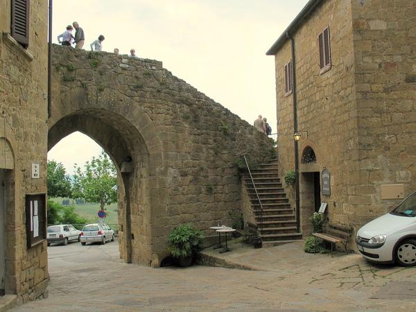 La Porta 40.jpg