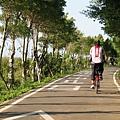 新竹海濱自行車道香山濕地段01.jpg