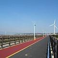香山段Bike Rout01.jpg