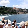 Capri 01.jpg