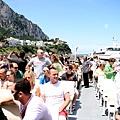 Capri 02.jpg