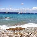 Capri 03.jpg