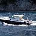 Capri 08.jpg