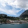 Capri 09.jpg